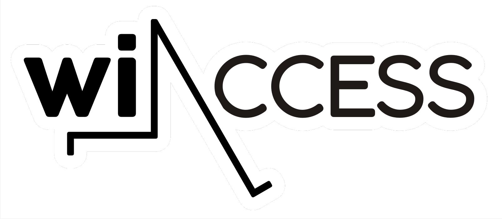 WiAccess